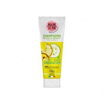 Pulpe-de-vie35 šampoon rasustele.png