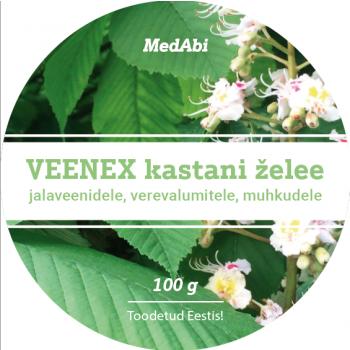 veenex_kaas.png