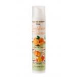 AzetaBio orgaaniline hambapasta lastele apelsinimaitseline (3-7a)