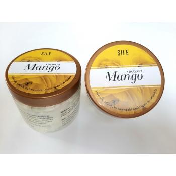 Mango vaht.jpg