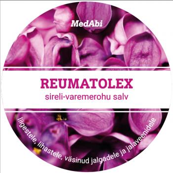 Medabi_Reumatolex kaas.png