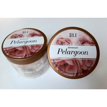Pelargoon vaht.jpg