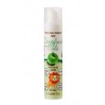 AzetaBio orgaaniline hambapasta lastele õunamaitseline (0-3a)