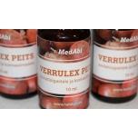 MedAbi   VERRULEX PEITS soolatüügastele ja konnasilmadele