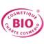Bio logo lõigatud.jpg
