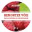 Hemortex.png