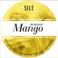 Sile_Mango kaas.png