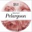Sile_Pelargoon kaas.png