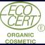 ecocert greenlife.png