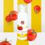 frimousse-800x800- näopuhastusvaht tomatiga.png