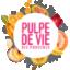 logo-fruits-73x75.png